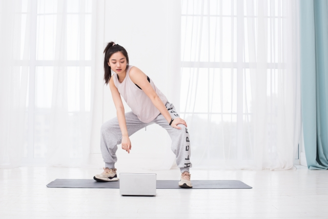 韓国で大人気!ダイエットダンス動画3選